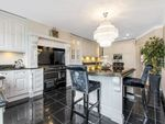 Thumbnail for sale in Glamorgan Road, Catherington, Waterlooville