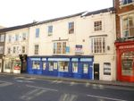 Thumbnail to rent in 25 Micklegate, York, North Yorkshire