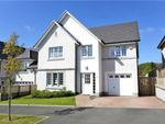 Thumbnail to rent in Friarsfield Avenue, Cults, Aberdeen