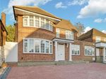 Thumbnail for sale in St Marys Avenue, Finchley Central, London