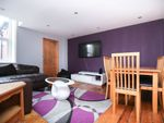 Thumbnail to rent in Warwick Street, Heaton, Newcastle Upon Tyne
