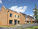 Thumbnail for sale in Plot 92, Chedworth, Greenacres, Bishop's Cleeve