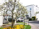 Thumbnail for sale in Beaufort Close, London