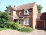Thumbnail for sale in Mays Close, Weybridge, Surrey