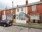 Thumbnail to rent in Hunloke Road, Holmewood, Chesterfield