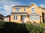 Thumbnail for sale in Corbett Close, North Yate, Bristol, South Gloucestershire