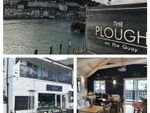 Thumbnail for sale in The Quay, East Looe, Looe
