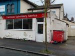 Thumbnail to rent in Shop, 140, London Road, Southend-On-Sea