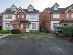 Thumbnail for sale in Shelburne Drive, Whitton, Hounslow