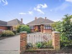 Thumbnail to rent in Sandford Road, Chelmsford