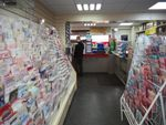 Thumbnail for sale in Post Offices S12, Intake, South Yorkshire