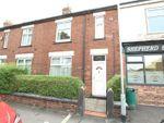 Thumbnail for sale in Shepherd Street, Biddulph, Stoke-On-Trent