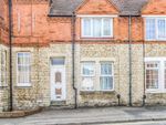 Thumbnail for sale in Grove Street, Raunds, Wellingborough