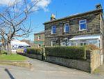 Thumbnail to rent in Bradford Road, Bingley
