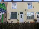 Thumbnail for sale in Malsis Road, Keighley