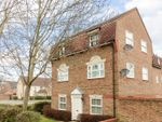 Thumbnail for sale in Blackthorn Court, Langdon Hills, Essex