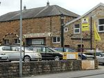 Thumbnail Retail premises for sale in Bradford Road, Batley