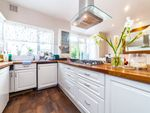 Thumbnail to rent in Westbourne Road, Croydon, London