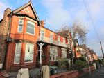 Thumbnail to rent in Radnor Drive, Wallasey