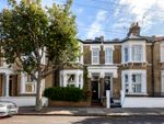 Thumbnail for sale in Eccles Road, London