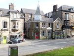 Thumbnail for sale in Terrace Road, Buxton