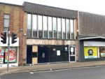 Thumbnail to rent in 10 Leicester Road, 10 Leicester Road, Wigston
