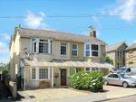 Thumbnail for sale in Arthurs Hill, Shanklin