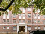 Thumbnail for sale in Meriden Court, Chelsea Manor Street, London