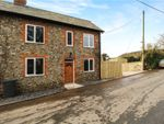 Thumbnail to rent in 3 Sycamores, Colyton, Devon