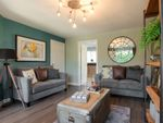 """Thumbnail to rent in """"The Hanbury"""" at Bickland Hill, Falmouth"""