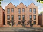 "Thumbnail to rent in ""Frodsham"" at Hunts Cross Shopping Park, Speke Hall Road, Liverpool"