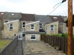 Thumbnail to rent in Belvoir Road, Bath