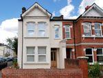 Thumbnail to rent in Milford Road, Ealing, London