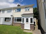 Thumbnail for sale in Torre Close, Ivybridge