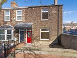 Thumbnail for sale in Villa Real Road, Consett DH86Bl