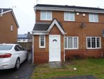 Thumbnail to rent in Woodhurst Crescent, Dovecot, Liverpool