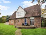 Property history Kingsdene, Tadworth, Surrey. KT20