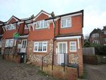 Thumbnail for sale in Spring Close, Eastbourne