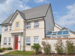 Thumbnail for sale in Budock Road, Falmouth