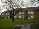 Thumbnail to rent in Christchurch Court, Dorchester
