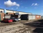 Thumbnail to rent in Unit 2 Pool Road Industrial Estate, Pool Road, Nuneaton, Warwickshire