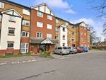 Thumbnail for sale in Popes Court, Luton