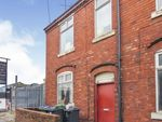 Thumbnail for sale in Dudley Road East, Tividale, Oldbury