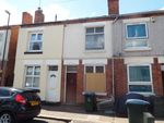 Thumbnail to rent in Silverton Road, Coventry, West Midlands
