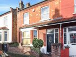 Thumbnail for sale in Aylett Road, Isleworth