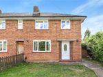 Thumbnail for sale in Sitwell Grove, Stanmore, Middlesex
