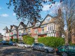 Thumbnail for sale in Madeira Park, Tunbridge Wells, Kent