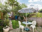 Thumbnail for sale in Riverview Road, London