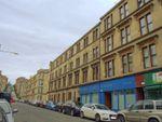 Thumbnail to rent in Gardner Street, Partick, Glasgow