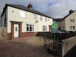 Thumbnail for sale in Moor Crescent, Longtown, Carlisle